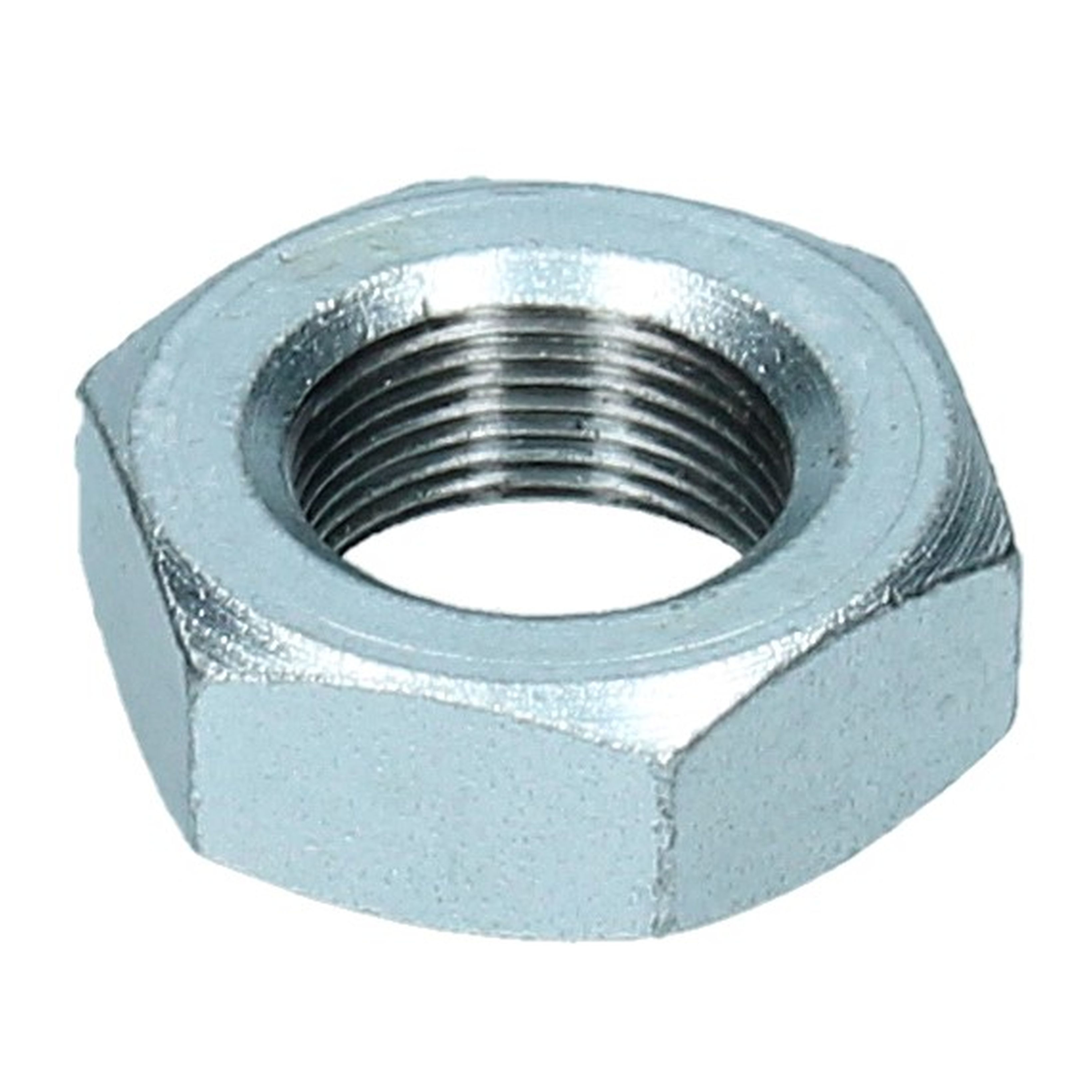 Ferrari Brake Flexi Hose Lock Nut (101413)
