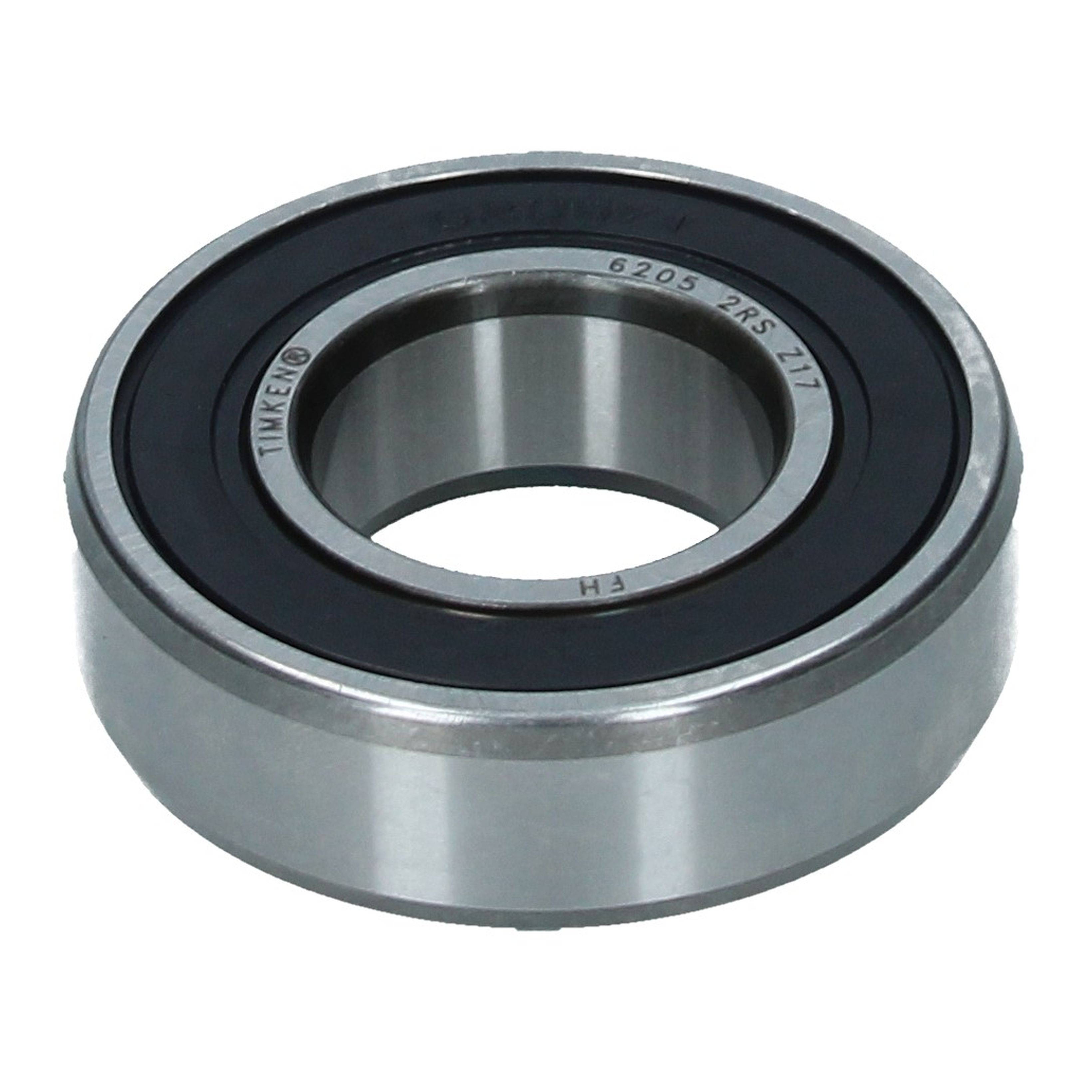 Ferrari Steering Column Support Bearing (25x52x15) (ST00279n)
