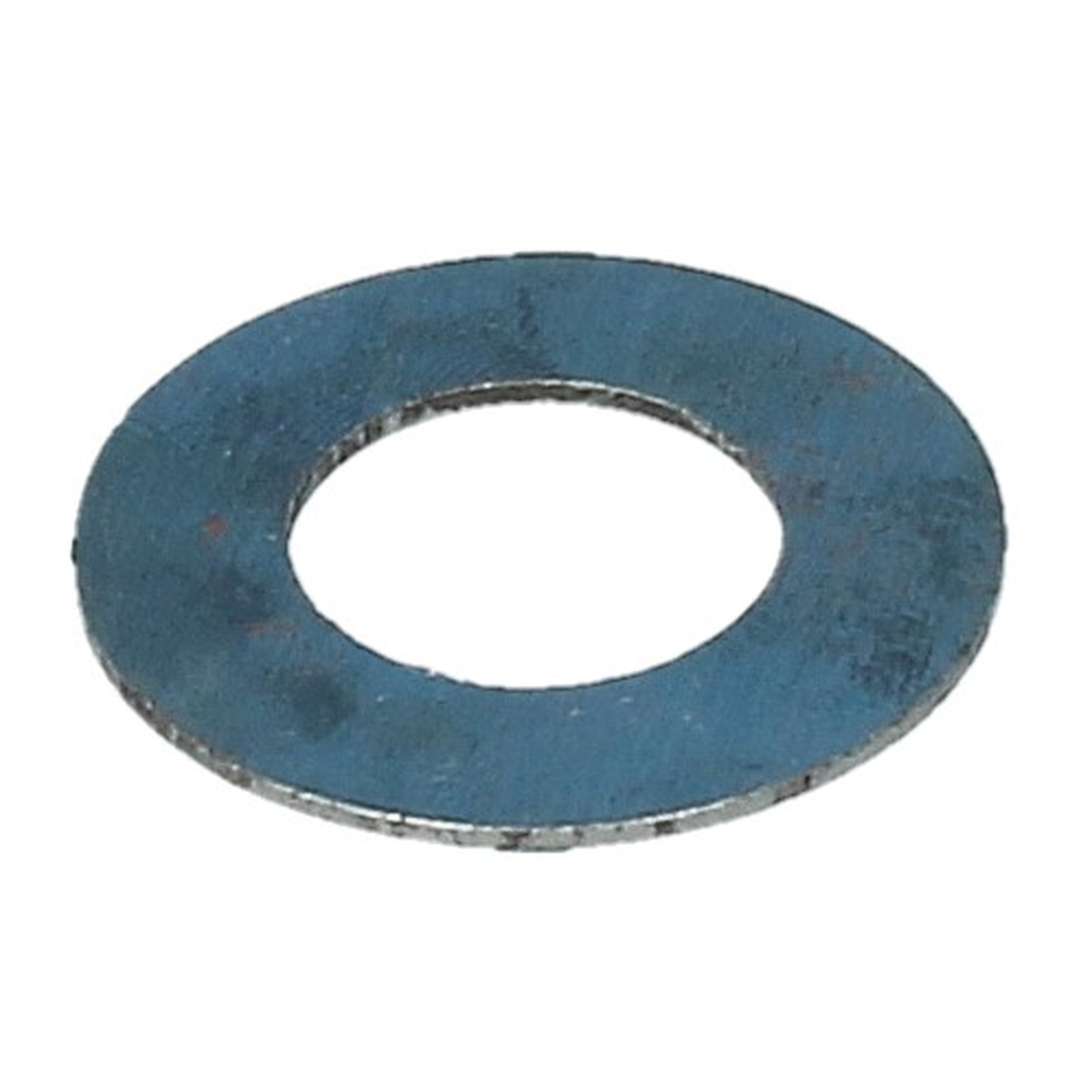 Ferrari Steering Idler Washer (76217)