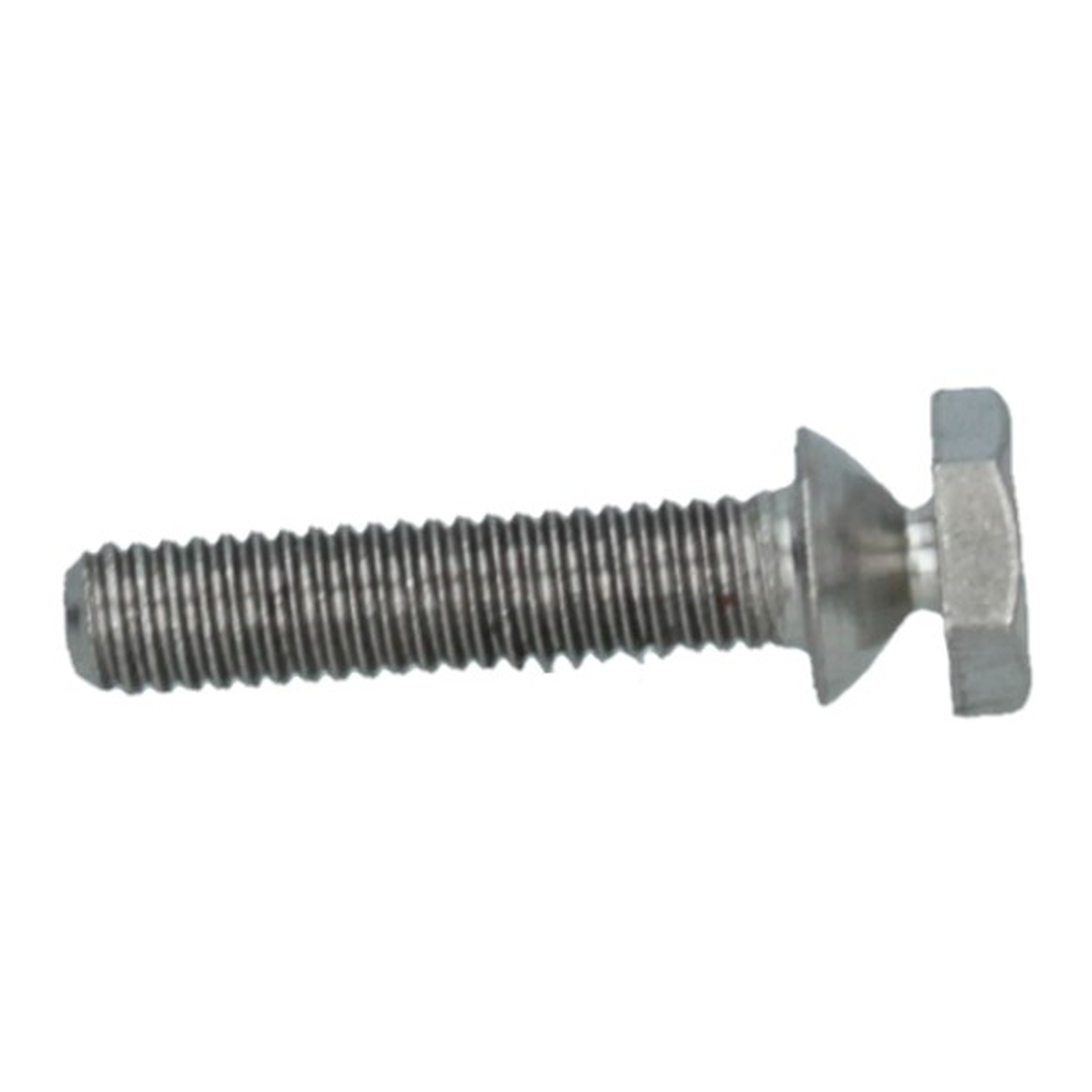 Ferrari Ignition Barrel Shear Bolt 275 (168045)